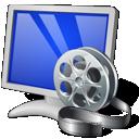 Gadwin Screenrecorder - Boxshot