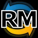 Rename Master - Boxshot