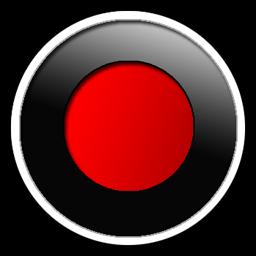 Bandicam - Boxshot