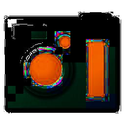 oCam (Screen Capture) - Boxshot