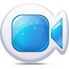 Apowersoft Bildschirmrecorder Pro - Boxshot