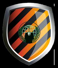 PC Privacy Shield - Boxshot