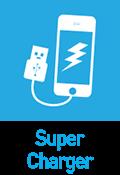 Super Charger - Boxshot