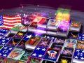 3D seasonal Mahjong - Boxshot