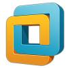 VMware Fusion für Mac - Boxshot