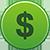 Money Manager EX - Boxshot