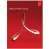Adobe Acrobat - Boxshot
