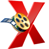 ConvertXtoDVD - Boxshot