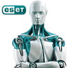 ESET Smart Security - Boxshot
