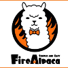 Fire Alpaca für Mac - Boxshot