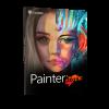 Painter - Boxshot