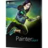 Painter für Mac - Boxshot