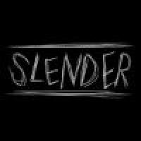 Slender Man - Boxshot