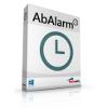 AbAlarm - Boxshot