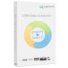 DRM Video Converter - Boxshot