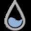 Rainmeter (64 bit) - Boxshot