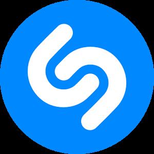 Shazam - Boxshot