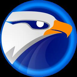 EagleGet - Boxshot
