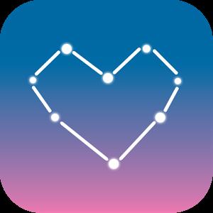Love Horoscope - Boxshot