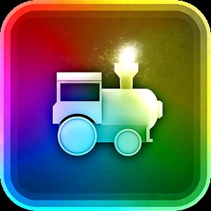 Trainyard - Boxshot