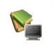 Scriptblok - Boxshot