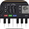 Music Keyboard - Boxshot