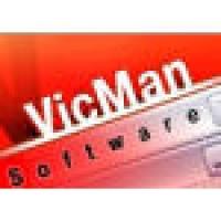 Active Email Monitor - Boxshot