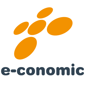e-conomic - Boxshot
