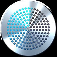 SpeedTest - Boxshot