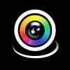 Cyberlink YouCam - Boxshot