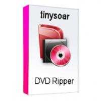 Super DVD Ripper - Boxshot