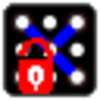 Eusing Maze Lock - Boxshot