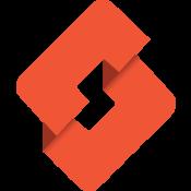 Saferpass - Boxshot