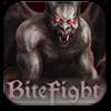 Bitefight - Boxshot