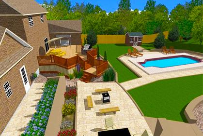 House Design Software Free Cooler Home Designs