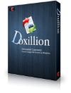 Doxillion Document Converter - Boxshot