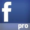 Facebook Pro - Boxshot