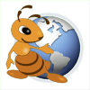 Ant Download Manager - Boxshot