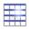 Logframer - Boxshot