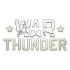War Thunder - Boxshot