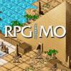RPG MO - Boxshot
