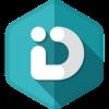 IDoctor - Boxshot
