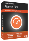 Game Fire - Boxshot