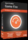 Game Fire - Boxshot