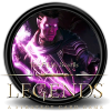 The Elder Scrolls: Legends - Boxshot