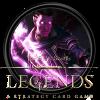 The Elder Scrolls: Legends - Boxshot