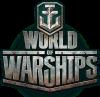 World of Warships - Boxshot