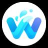 Waterfox - Boxshot