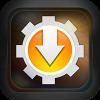 Advanced Driver Updater - Boxshot