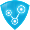 Radmin VPN - Boxshot